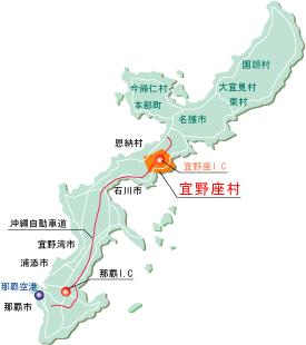 map_oka